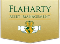 Flaharty Asset Management Home