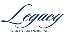 Legacy Wealth Partners   Home