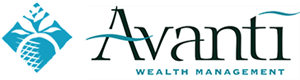 Avanti Wealth Home