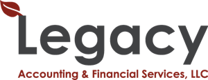Legacy Accounting & Financial Services, LLC Home