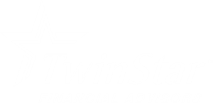 TwinStar Financial Advisors Home