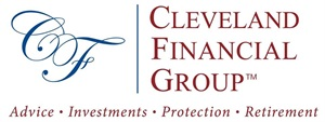 Cleveland Financial Group Home