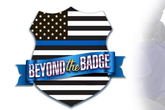 Beyond The Badge NY