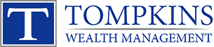 Tompkins Wealth Management Home