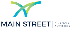 Main Street Financial Advisors Home