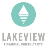 Lakeview Financial Consultants Home