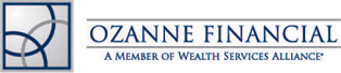 Ozanne Financial Services Home