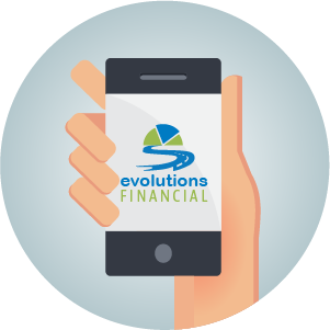 Register for Evolutions SMART Portal