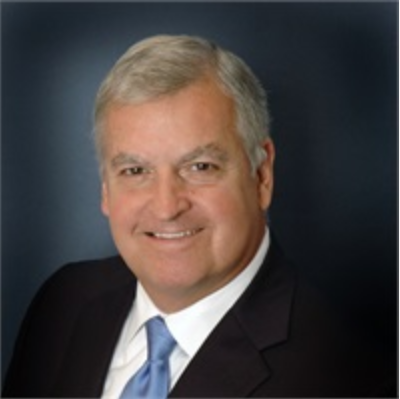 <strong>Charles Parks- CEO, Founder 21st Century Financial</strong>