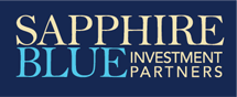 Sapphire Blue Investment Partners Home