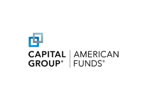 View My American Funds Account(s)