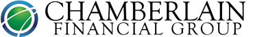 Chamberlain Financial Group Home