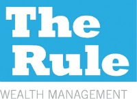 THE RULE Wealth Management LLC Home