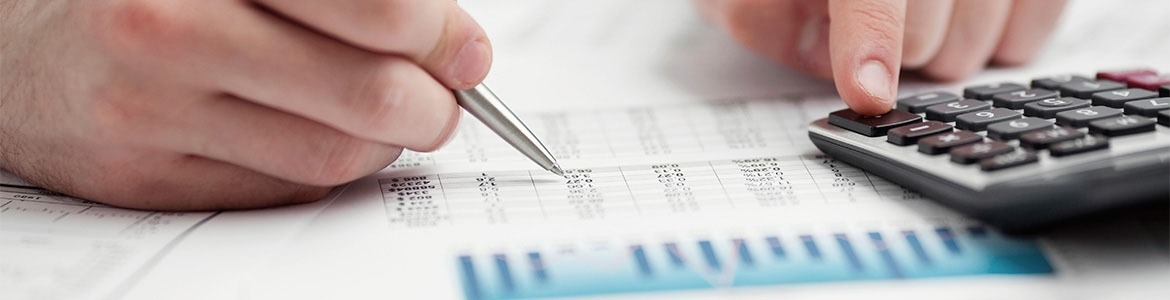 Are You Maximizing Your Tax Reduction Strategies?