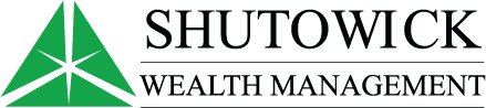 Shutowick Wealth Management Home