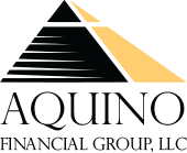 Aquino Financial Group, LLC Home