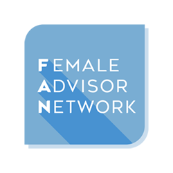 Female Advisor Network