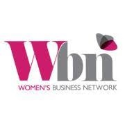 Women's Business Network of Frederick