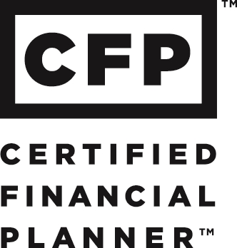 Work with a CFP® PROFESSIONAL