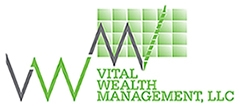Vital Wealth Management, LLC Home