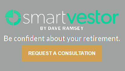 Be confident about your retirement.