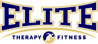 Elite Therapy & Fitness