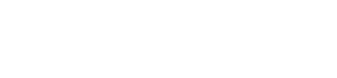 Wettig Capital Management Home