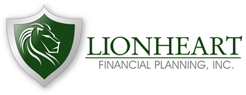 Lionheart Financial Planning Home