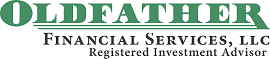 Oldfather Financial Services, LLC Home