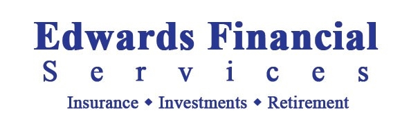 Edwards Financial Services Home