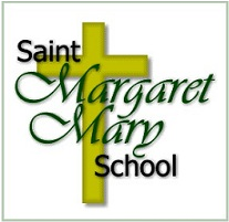 St. Margaret Mary Athletic Association