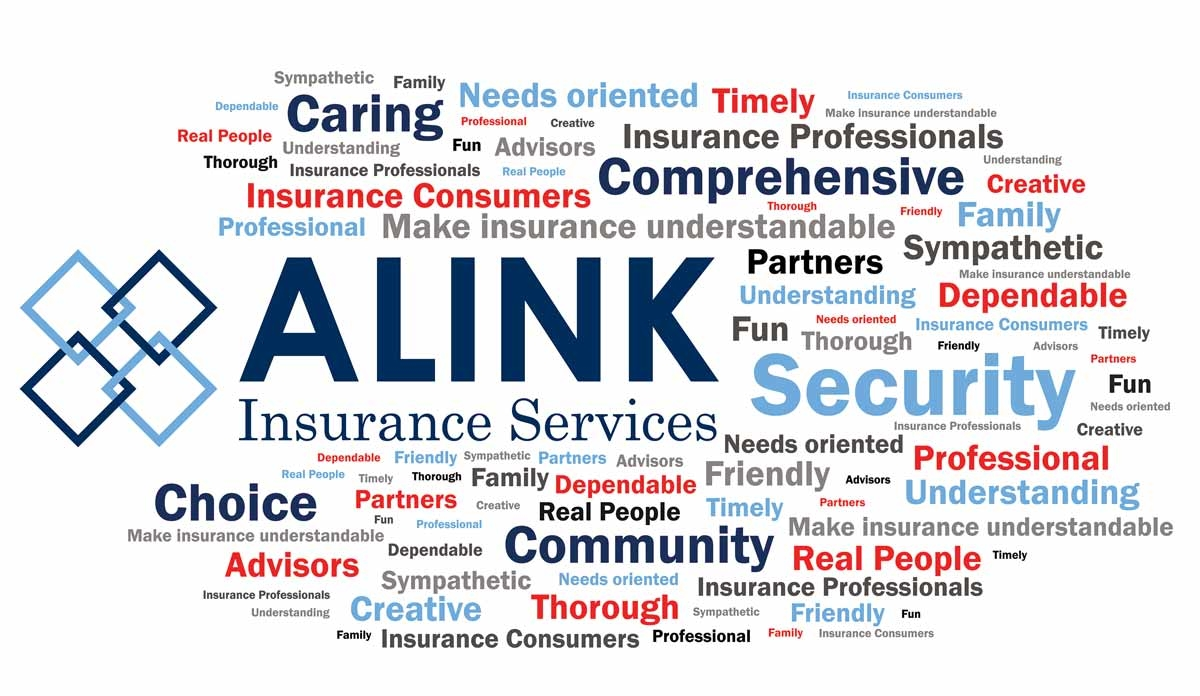 An Insurance Agency that Works For You