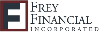 Frey Financial Incorporated Home