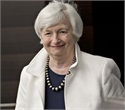 Insights from former Federal Reserve Chair Janet Yellen