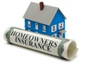 Do you really understand how your homeowners insurance works?
