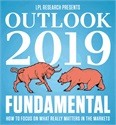 Outlook 2019 : FUNDAMENTAL - How to Focus on What Really Matters in the Markets