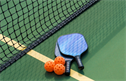 Ever Heard of Pickleball?