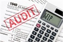 Getting Audited By the IRS? Don't Panic.