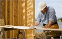 Tips for Homeowners Hiring a Contractor!