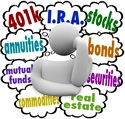 The ABCs of Mutual Fund Share Classes