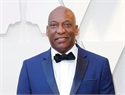 Family Ends Life Support for John Singleton After a Stroke