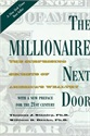 The Millionaire Next Door  Book Recommendation