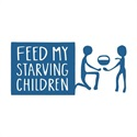Feed My Starving Children Event- Saturday, June 15