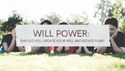 Will Power: Should You Update Your Will and Estate Plan?