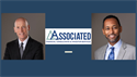 Associated Welcomes Industry Leaders Patrick Farrell and Marcus Arneaud