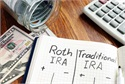 Now is the Time to Fund Your IRA