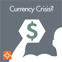 The American Dollar Part 1 of 4: Currency Crisis?