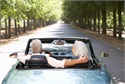 The Retirement Taxes You've Never Thought Of
