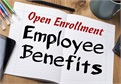 Open Enrollment: Make the Most of Up to 30% of Your Compensation