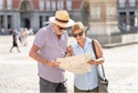 Planning for a Dream Retirement